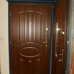 W naszej ofercie posiadamy antywłamaniowe drzwi i zamki firmy Gerda