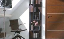 Zamontujemy drzwi i okna w Twoim biurze, domu czy lokalu usługowym